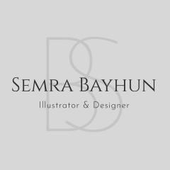 Semra Bayhun